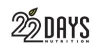 22daysnutrition.com