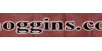 4noggins Promo Codes