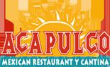 acapulcorestaurants.com