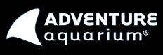 Adventure Aquarium Promo Codes