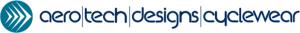 Aero Tech Designs Promo Codes
