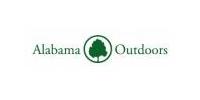 Alabama Outdoors Promo Codes