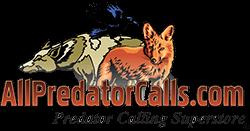 allpredatorcalls.com