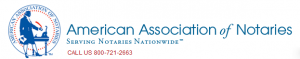 American Association of Notaries Promo Codes