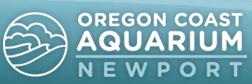 aquarium.org