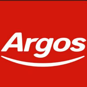 Argos Promo Codes