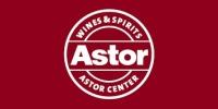 astorwines.com