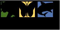 audubonnatureinstitute.org