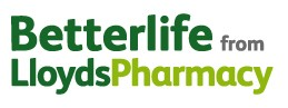 betterlifehealthcare.com