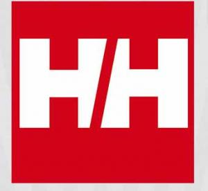 Helly Hansen Promo Codes