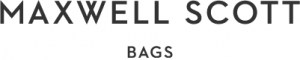 maxwellscottbags.com