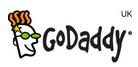 uk.godaddy.com