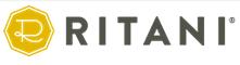ritani.com