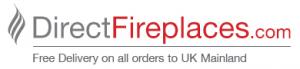 direct-fireplaces.com
