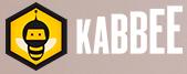 kabbee.com