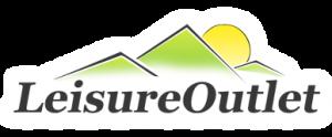 leisureoutlet.com