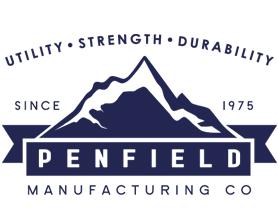 penfield.com