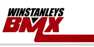 winstanleysbmx.com