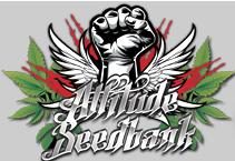 Attitude Seedbank Promo Codes