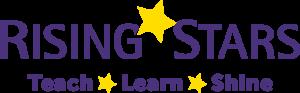 risingstars-uk.com
