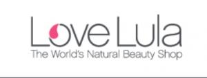 lovelula.com