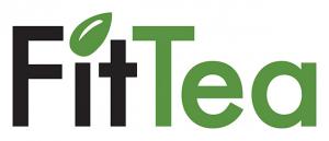 fittea.com