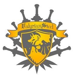Valyrian Steel Promo Codes