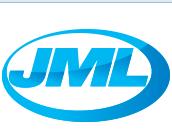 jmldirect.com