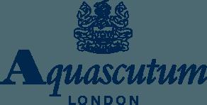 aquascutum.com