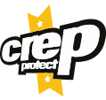 Crep Protect Coupons