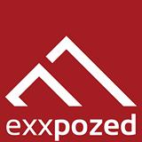 exxpozed.com