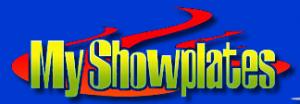 myshowplates.com