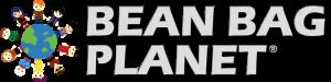 Bean Bag Planet Promo Codes