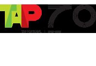 flytap.com