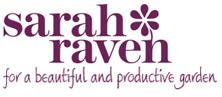 sarahraven.com