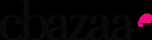 Cbazaar Promo Codes