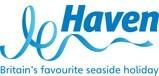 haven.com