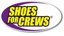 Shoes for Crews UK Promo Codes