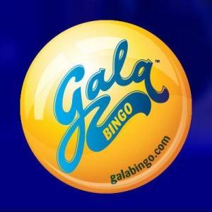 galabingo.com