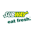 Subway Promo Codes