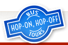 Hop On Hop Off Bus Promo Codes