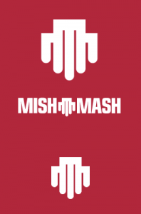 mishmashjeans.com