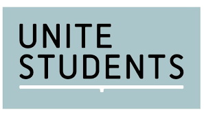 unitestudents.com