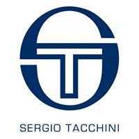 shop.sergiotacchini.com