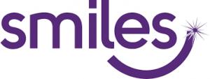 smilespowder.com
