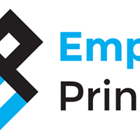 empireprints.com