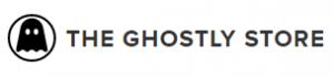 theghostlystore.com