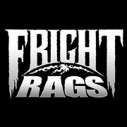 fright-rags.com