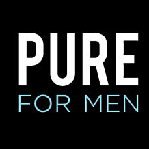 Pure for Men Promo Codes