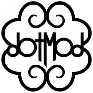 Dotmod Promo Codes